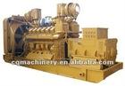 1000-1200KW Diesel generator sets