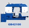 GB42100 Sawing machine