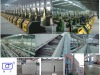 welding wire chemical copper coating lines