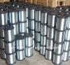 Stainless Steel Wire(factory)
