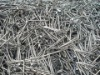 good quality galvanized concrete nails