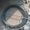 BTO-22 30 CBT-60 65 Cheap Concertina Razor Wire