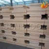 Dead Burned Magnesia Brick refractory brick