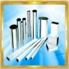 GRADE 304 STAINLESS STEEL TUBE