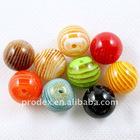 plastic beads in bulk