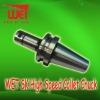 SK High Speed collet chuck