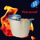 high r value aluminum bubble foil insulation