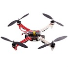 quad copters helicopter