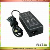 PA-16 Laptop AC Adapter For DELL 1000 1200 1300