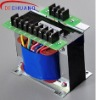 AC/DC power transformer
