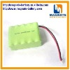 SELL AA BATTERY PACK 12 Volt