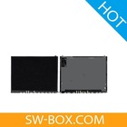 LCD Screen for iPad 2 Replacement