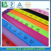 Good Quality Silicone Slap Bracelet , manufactory