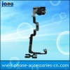 For iPhone 4S CDMA Audio Flex Cable