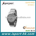 New Style Elegant Fantastic Classic Quartz Watches