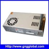 360W LED AC/DC 12v 30a switch power supply