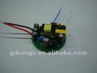 CONSTANT CURRENT LED DRIVER FOR PAR LIGHT