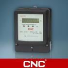 DTSI726 Three-phase Electronic Carrier Watt-hour-meter