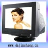 computer monitor DJ-775EP