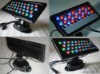 high power led rgb wall washer light