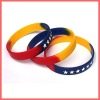 promotional tyvek wristbands