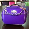2012 New Eva Cosmetic case