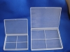 Organza gift-packing box US $ 0.83/per piece.