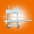 FRM-1120LD Continuous Bag Sealing Machine