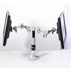 Modern Style LCD Monitor Arm In Different Options