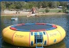huge inflatable leisure products,water games, trampolin for kids &adults-2