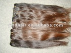 NEW ARRIVAL!! 100% unprocessed wholesale virgin Malaysia hair weave/ pure unprocessed virgin hair hot sale in USA and EU