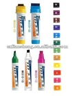POP MARKER for drawing,writing,mark,pop advertisment