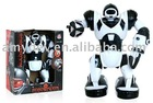 Toy Robot B/O Robot for kids Educational Robot