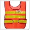 safe vest china supplier