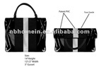 fashion cheap PVC handbag
