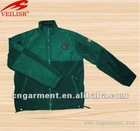 stock jacket