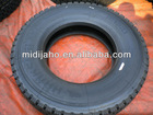 295/80R22.5/315/80R22.5/385/65R22.5 truck tyre