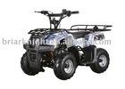 50cc.70cc.90cc.125cc ATV