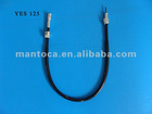 Speedometer Cable for YES125