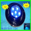 High power Ocean led underwater lamp NEW Arrival (original and professional factory)