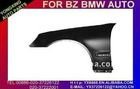 Auto fPARTS for BENZ-W203 C200 C180 C280 AMG