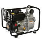 1'' Water Pump SCWP25 (1'' Agua Bomba)