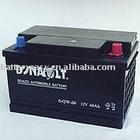 56618-MF auto battery