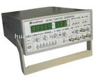 LM1602 2mhz function generator