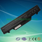 Replacement Laptop battery for HP 10.8V/4400mAH