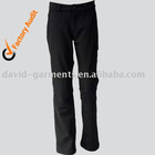 Waterproof Softshell Women Trousers TL-Z010