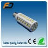 6W --LED CORN LIGHT--Energy saving light