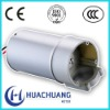 High torque 12v dc electric motor