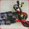 55w 12v hid diving light