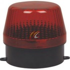 strobe light HC -L2